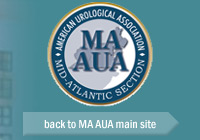 the Mid-Atlantic Section of the American Urological Association