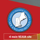 the New England Section of the American Urological Association